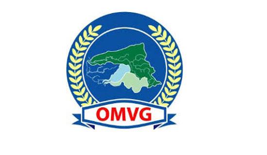 Ouverture à Conakry de la 10ème Session du Conseil des Ministres de l'OMVG
