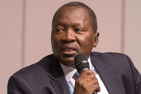 Journée Africaine des Télécommunications-TIC: le message de Abdoulkarim SOUMAILA, SG de UAT